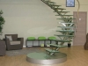 Escalier Design collection Azur