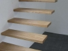 Escalier design collection Intemporel