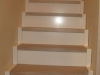 Escalier design collection Magnolia