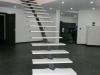 Escalier design collection Séduction