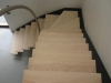 Escalier design collection Tendance